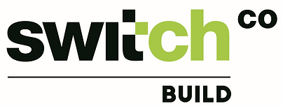 SwitchCo Build Logo.png