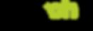 SwitchCo Projects Logo_black_green (CMYK