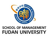 School of Management Fudan University: Excellence and leadership