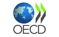 OECD knowledge partner