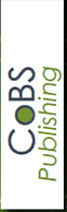 Council on Business & Society CoBS Publishing