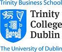 Trinity College Dublin Business School