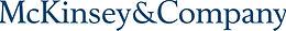 McKinsey & Co knowledge partner