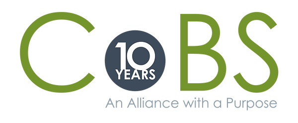 A visionary global alliance founded in 2011, the  Council on Business & Society engages faculty, students, business leaders, practitioners, NGOs and policy-makers to explore how business can positively contribute to society and the common good.