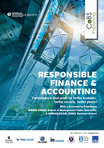 Cover_Responsible Finance & Accounting.PNG