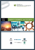 Energy and the Council on Business & Soc
