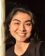 Joyce Sano, Council on Business & Society 2020 student CSR article competition, social enterprise, Covid-19 and domestic violence, greenwashing, responsible business, ethical accounting, ethics and corporate sponsoring