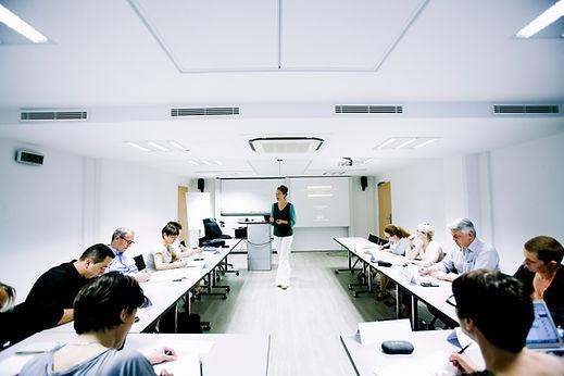 Management, Leaershp, Finance, Luxury, Big Data, Supply Chain, Chagemanagement, Human Resources, Accounting