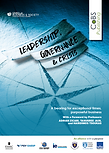 Front cover_Leadership_Governance_Crisis