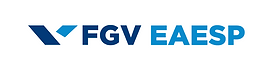 FGV-EAESP: Excellence andleadership