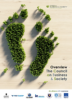 Council on Business & Society; the CoBS; CoBS Insights; leadership; management; CSR; CSV; sustainability; diversity; inclusion; sustainable development; greetech; techforgood; social accounting; environmental accounting; responsible supply chain; ethics; ethics and compliance; employee voice; pluralism; change management; climate change; digital tranisition; HR; business ethics; leadership ethics; greenwashing; governance; healthcare; employee wellbeing; employee wellness; wellness; unions; code of conduct; code of ethics; ESSEC Business School; FGV-EAESP; School of Management Fudan; IE Business School; Keio Business School; Trinity Business School; Warwick Business School; Global Voice magazine; CoBS Research Pods