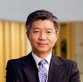 Dean Lu School of Management Fudan Unive