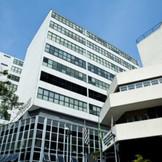 FGV-EAESP campus