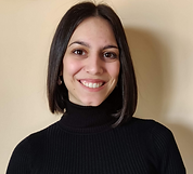 Sofia Tziortzi, Council on Business & Society 2020 student CSR article competition, social enterprise, Covid-19 and domestic violence, greenwashing, responsible business, ethical accounting, ethics and corporate sponsoring