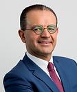 Dean Vincenzo Esposito Vinzi.PNG