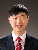 신근욱 수정_Edward Keunuk Shin, Council on Business & Society 2020 student CSR article competition, social enterprise, Covid-19 and domestic violence, greenwashing, responsible business, ethical accounting, ethics and corporate sponsoring