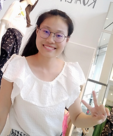 Yuqian Li, Council on Business & Society 2020 student CSR article competition, social enterprise, Covid-19 and domestic violence, greenwashing, responsible business, ethical accounting, ethics and corporate sponsoring
