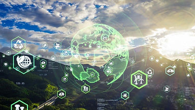 Is Bitcoin Compatible with an ESG Analysis? As investors' interest in the Bitcoin market grows, Prof.Annalise Vendramini,FGV-EAESPreflects on an ESG analysis of this new market.