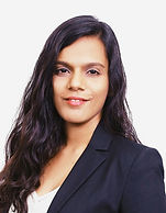 Megha Sureshkar, Council on Business & Society 2020 student CSR article competition, social enterprise, Covid-19 and domestic violence, greenwashing, responsible business, ethical accounting, ethics and corporate sponsoring