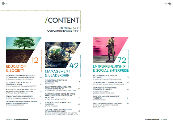 Global Voice 15 Contents page.PNG