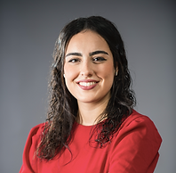 Aida El Kohen, Council on Business & Society 2020 student CSR article competition, social enterprise, Covid-19 and domestic violence, greenwashing, responsible business, ethical accounting, ethics and corporate sponsoring