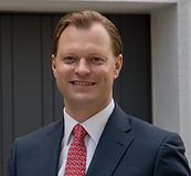 Dean Martin Boehm, IE Business School