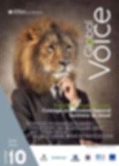 Front cover GV10.JPG
