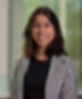 Fatima Alam Warwick, Council on Business & Society 2020 student CSR article competition, social enterprise, Covid-19 and domestic violence, greenwashing, responsible business, ethical accounting, ethics and corporate sponsoring