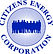 Citizens Energy Corporation