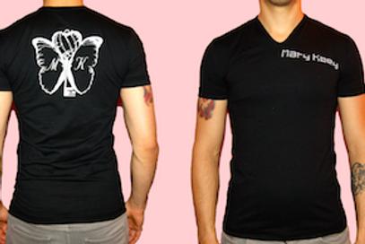 Logo Shirt Men