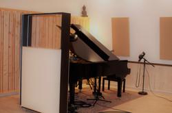 liveraum piano