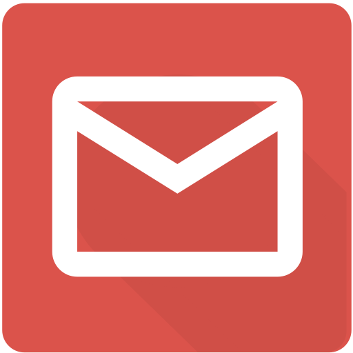 icon-email-material-design-512