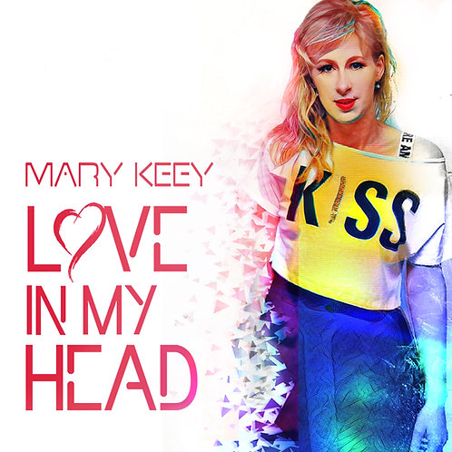 Love in my Head (Download)