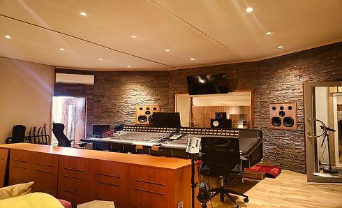 Regie 77 Sound Studio 1 xs.jpg