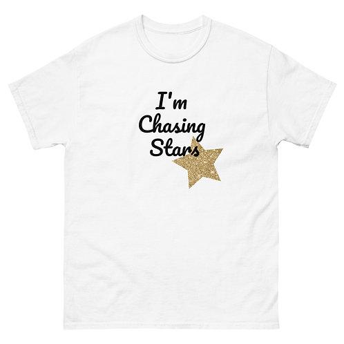 I'm Chasing Stars - T-Shirt