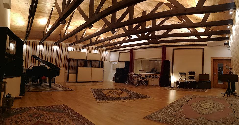 77 Sound Studio Foto Liveraum.jpg