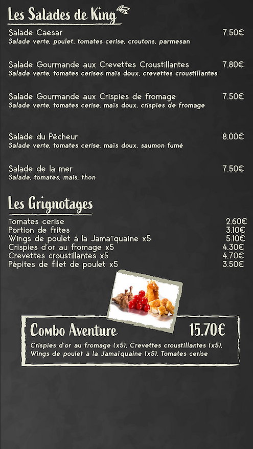 Carte Snacking King Aventure salades.png