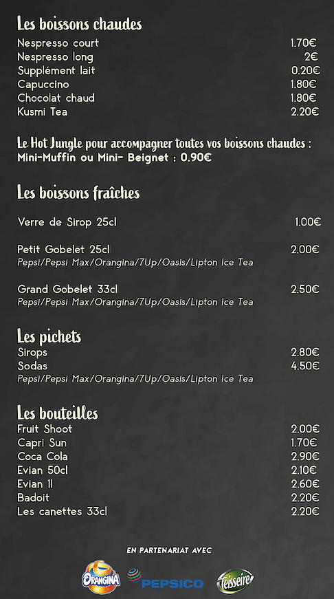 Carte Snacking King Aventure Boissons.png