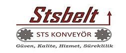 STSBelt - Logo.jpg