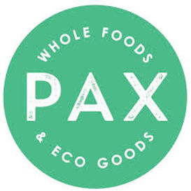 Pax Whole Foods