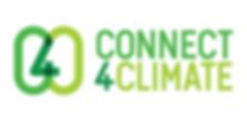 logo_c4c.png