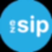 EZsip Master Col Logo Art.png