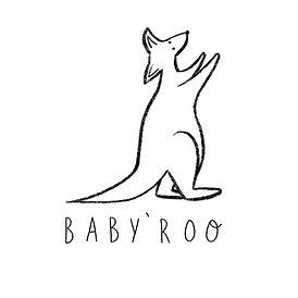 Baby Roo
