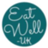 Eatwell UK