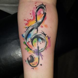 tattoo by Scott.jpg