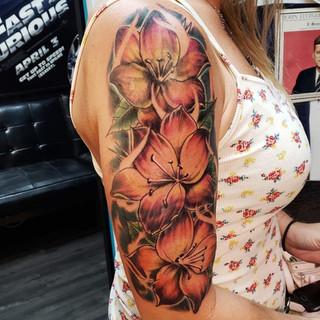 Tattoo by Glenn Clark.jpg