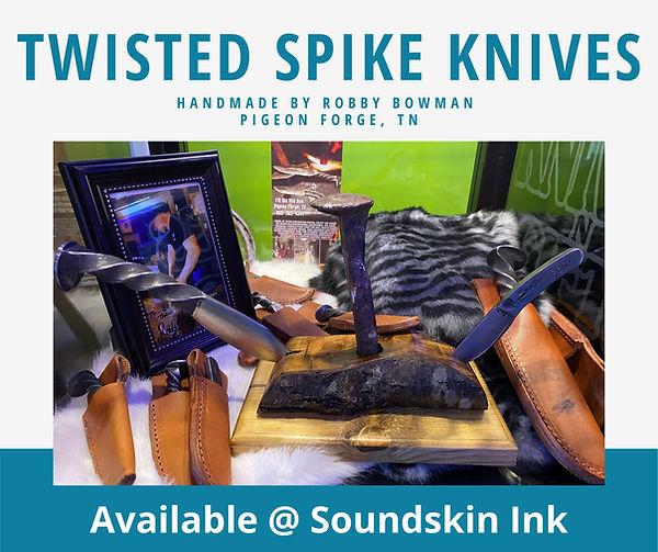 twisted spike knives.jpg