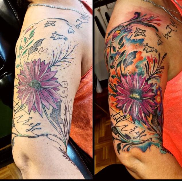 tattoo by Glenn.jpg