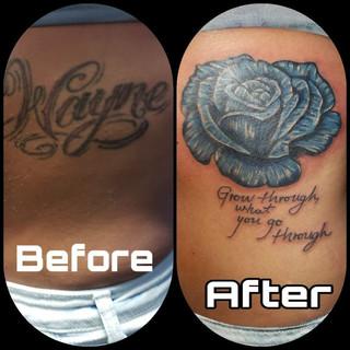 Tattoo by Scott Harrison.jpg