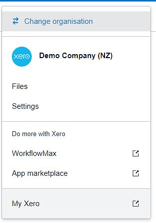 organization_settings.PNG